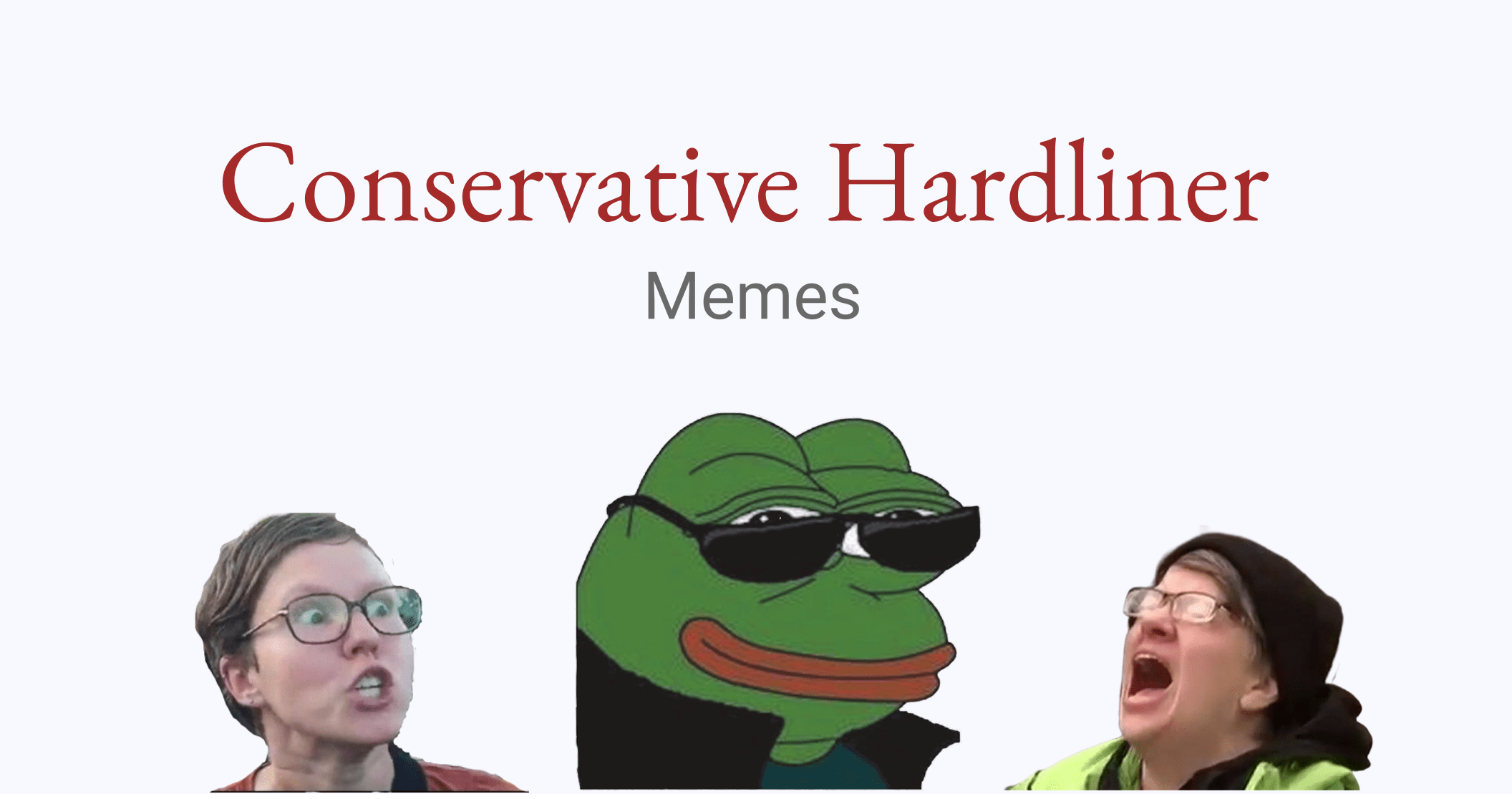Memes Library