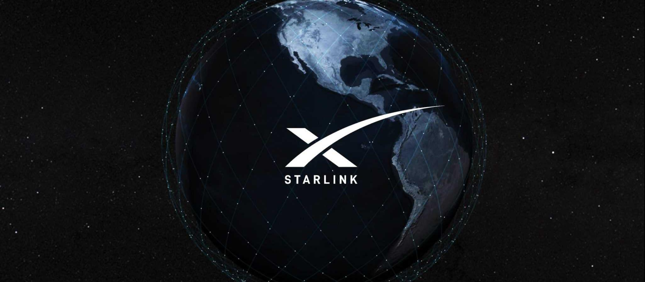 Musk's Starlink is the biggest tech game-changer in history and will kill the cable industry (conservativehardliner.com)